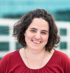 Julia Zellweger